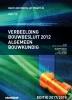 <b>D.M.  Hellendoorn</b>,Verbeelding Bouwbesluit 2012 Algemeen Bouwkundig 2017-2018