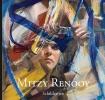 Mitzy Renooy ,Mitzy Renooy