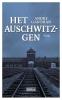 André Gantman ,Het Auschwitz-gen