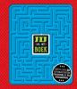 <b>Tim  Bugbird</b>,Jij vs. het boek