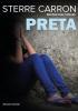 Sterre  Carron ,Preta
