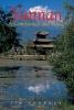 Goodman, Jim,Odyssey Guide Yunnan