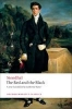 Stendhal, Stendhal,Red and the Black
