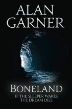 Garner, Alan Boneland