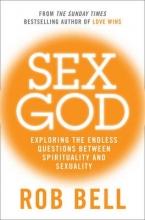 Rob Bell Sex God