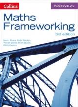 Kevin Evans,   Keith Gordon,   Trevor Senior,   Brian Speed KS3 Maths Pupil Book 2.2