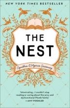 Cynthia D`Aprix Sweeney The Nest
