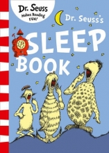 Dr Seuss Dr. Seuss`s Sleep Book