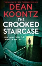 Koontz, Dean The Crooked Staircase