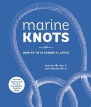 Moreau, Patrick Marine Knots