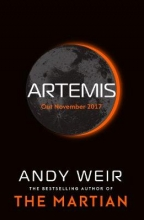 Weir, Andy Artemis