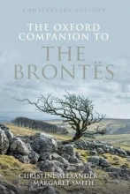 Alexander, Christine,   Smith, Margaret The Oxford Companion to the Brontes