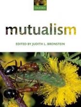 Bronstein, Judith L. Mutualism