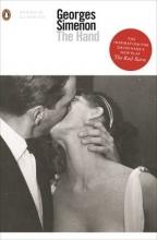Simenon, Georges Hand