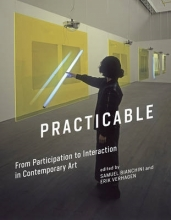 Practicable