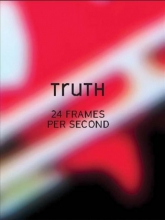 Gavin Delahunty,   Kelly Filreis Truth