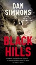 Simmons, Dan Black Hills