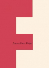 Wright, Franz F