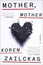 Zailckas, Koren Mother, Mother