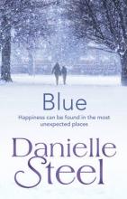Steel, Danielle Blue