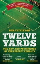 Ben Lyttleton Twelve Yards
