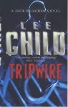 Child, Lee Tripwire