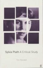 Kendall, Tim Sylvia Plath