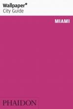 Wallpaper , Wallpaper City Guide Miami