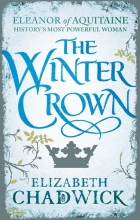 Chadwick, Elizabeth Winter Crown