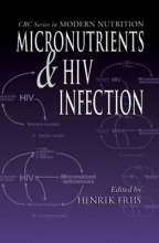 Henrik Friis Micronutrients and HIV Infection