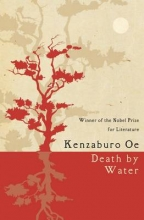 Oe, Kenzaburo Death by Water