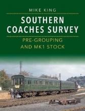 Mike King Southern Coaches Survey