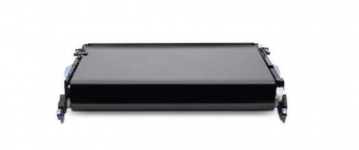 , Transfer kit HP CE516A