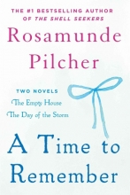 Pilcher, Rosamunde A Time to Remember