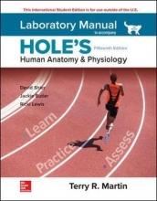 Terry R. (KISHWAUKEE COLLEGE) Martin Laboratory Manual for Hole`s Human Anatomy & Physiology Cat Version