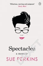 Perkins, Sue Spectacles