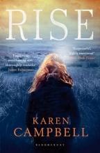 Campbell, Karen Rise