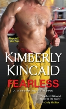 Kincaid, Kimberly Fearless