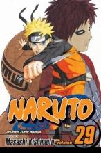 Kishimoto, Masashi Naruto, Vol. 29