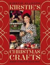 Kirstie Allsopp Kirstie`s Christmas Crafts