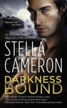 Cameron, Stella Darkness Bound