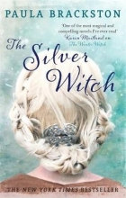 Brackston, Paula Silver Witch