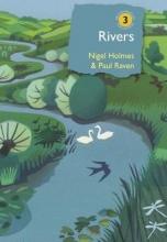 Holmes, Nigel,   Raven, Paul Rivers