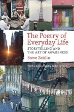 Zeitlin, Steve The Poetry of Everyday Life