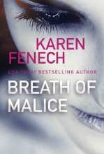 Fenech, Karen Breath of Malice