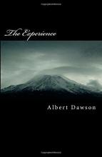 Dawson, Albert Heartfelt Poetry