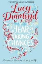 Diamond, Lucy Year of Taking Chances