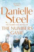 DANIELLE STEEL , NUMBERS GAME