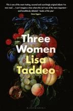 Taddeo Lisa Taddeo Three Women