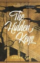 Alexis, Andre´ The Hidden Keys